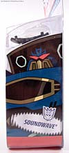 Transformers Animated Soundwave - Image #14 of 113