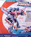Transformers Animated Starscream - Image #10 of 154