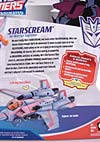 Transformers Animated Starscream - Image #11 of 154
