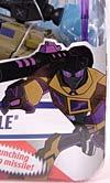 Transformers Animated Swindle - Image #3 of 99