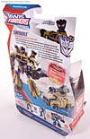Transformers Animated Swindle - Image #7 of 99