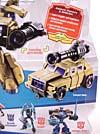 Transformers Animated Swindle - Image #13 of 99
