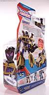 Transformers Animated Swindle - Image #14 of 99