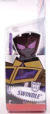 Transformers Animated Swindle - Image #15 of 99