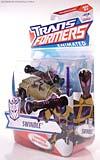 Transformers Animated Swindle - Image #17 of 99