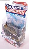Transformers Animated Swindle - Image #18 of 99