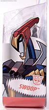 Transformers Animated Swoop - Image #13 of 98