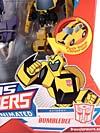 Transformers Animated Shockwave - Image #2 of 193