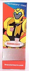 Transformers Animated Shockwave - Image #20 of 193