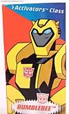 Transformers Animated Shockwave - Image #21 of 193
