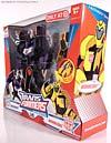 Transformers Animated Shockwave - Image #23 of 193