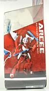 Transformers Animated Arcee - Image #19 of 111