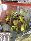 Transformers Animated Bumblebee - Image #2 of 115