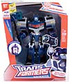 Transformers Animated Ultra Magnus - Image #1 of 152