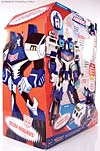 Transformers Animated Ultra Magnus - Image #16 of 152