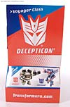 Transformers Animated Megatron - Image #8 of 127