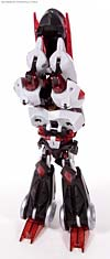 Transformers Animated Megatron - Image #47 of 127
