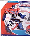 Transformers Animated Optimus Prime - Image #10 of 180
