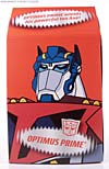 Transformers Animated Optimus Prime - Image #13 of 180