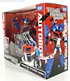 Transformers Animated Wingblade Optimus Prime - Image #16 of 288