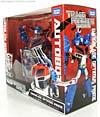 Transformers Animated Wingblade Optimus Prime - Image #16 of 288