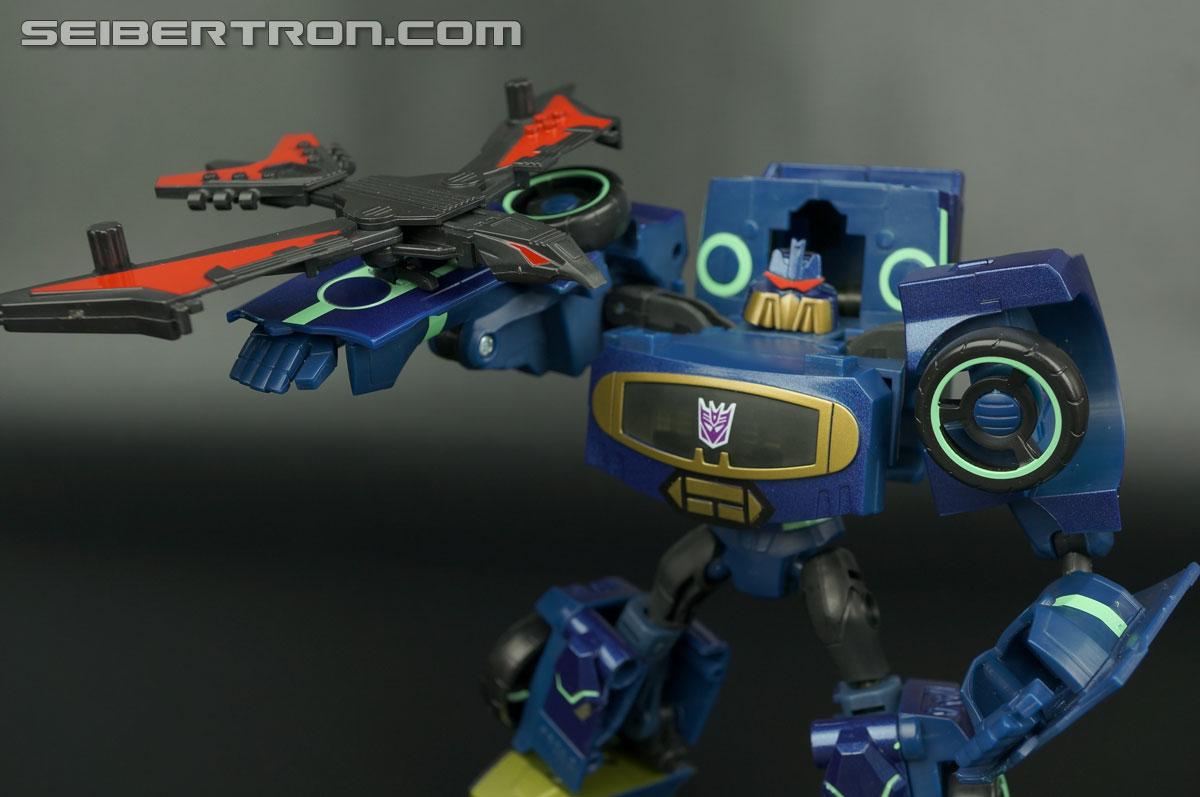 Transformers Animated Laserbeak (Image #50 of 53)
