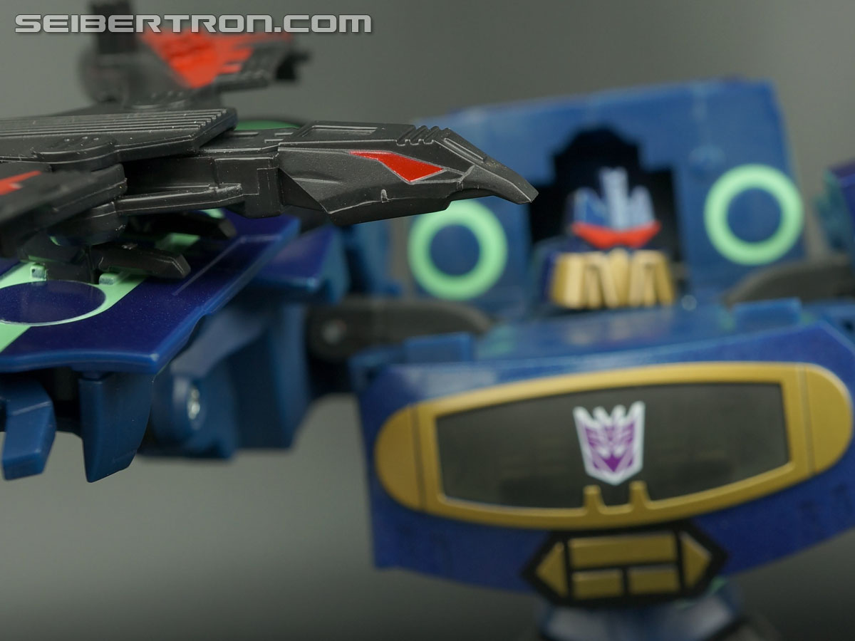 Transformers Animated Laserbeak (Image #53 of 53)