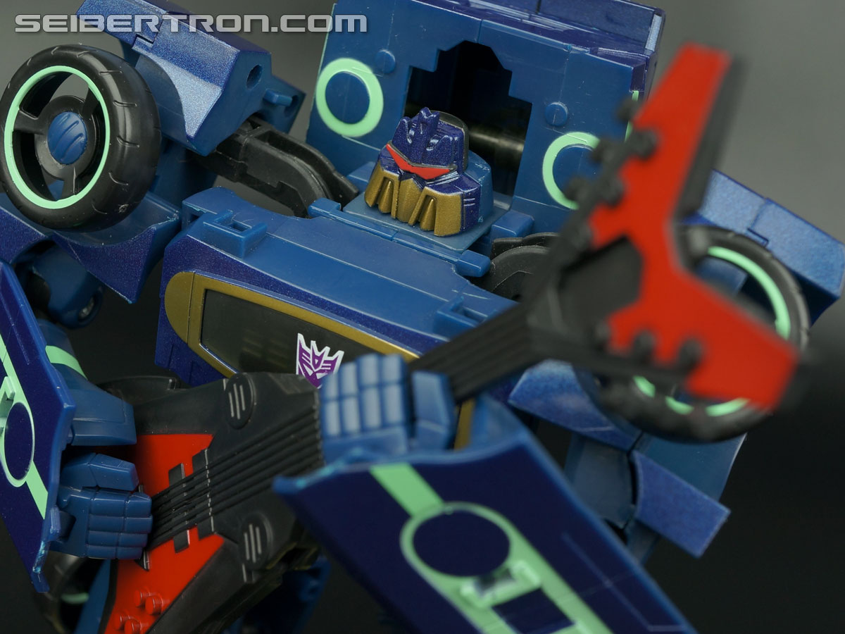 Transformers Animated Soundwave (Image #57 of 118)
