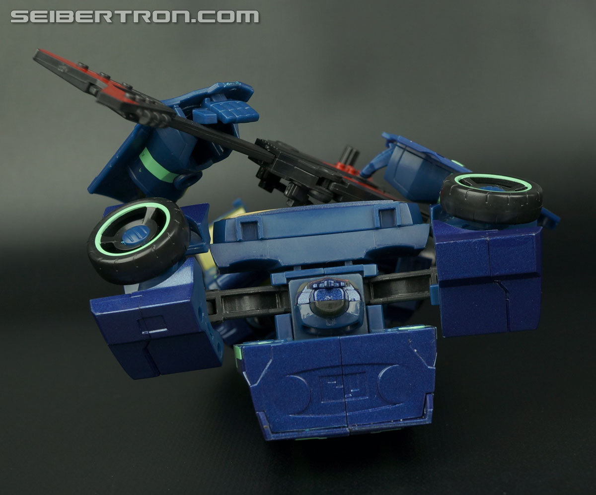 Transformers Animated Soundwave (Image #62 of 118)