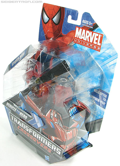 marvel spiderman watch instructions