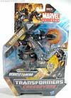 Marvel Transformers Ghost Rider - Image #1 of 114