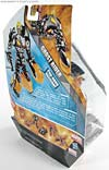 Marvel Transformers Ghost Rider - Image #7 of 114