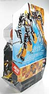 Marvel Transformers Ghost Rider - Image #12 of 114