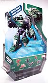 Marvel Transformers Hulk - Image #10 of 64