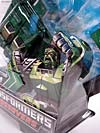 Marvel Transformers Hulk - Image #15 of 64