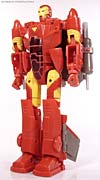 Marvel Transformers Iron Man - Image #43 of 71