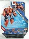 Marvel Transformers Spider-Man (Helicopter) - Image #7 of 78
