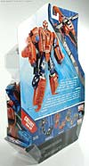 Marvel Transformers Spider-Man (Helicopter) - Image #9 of 78