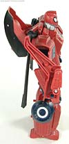 Marvel Transformers Spider-Man (Helicopter) - Image #38 of 78
