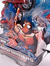 Marvel Transformers Spider-Man - Image #13 of 75