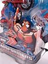 Marvel Transformers Spider-Man - Image #13 of 75