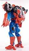 Marvel Transformers Spider-Man - Image #45 of 75