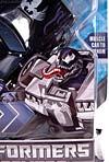 Marvel Transformers Venom - Image #3 of 72