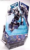 Marvel Transformers Venom - Image #10 of 72