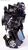 Marvel Transformers Venom - Image #40 of 72