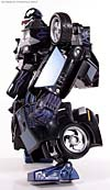 Marvel Transformers Venom - Image #47 of 72