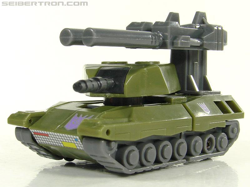 Transformers Encore Brawl (Image #22 of 94)