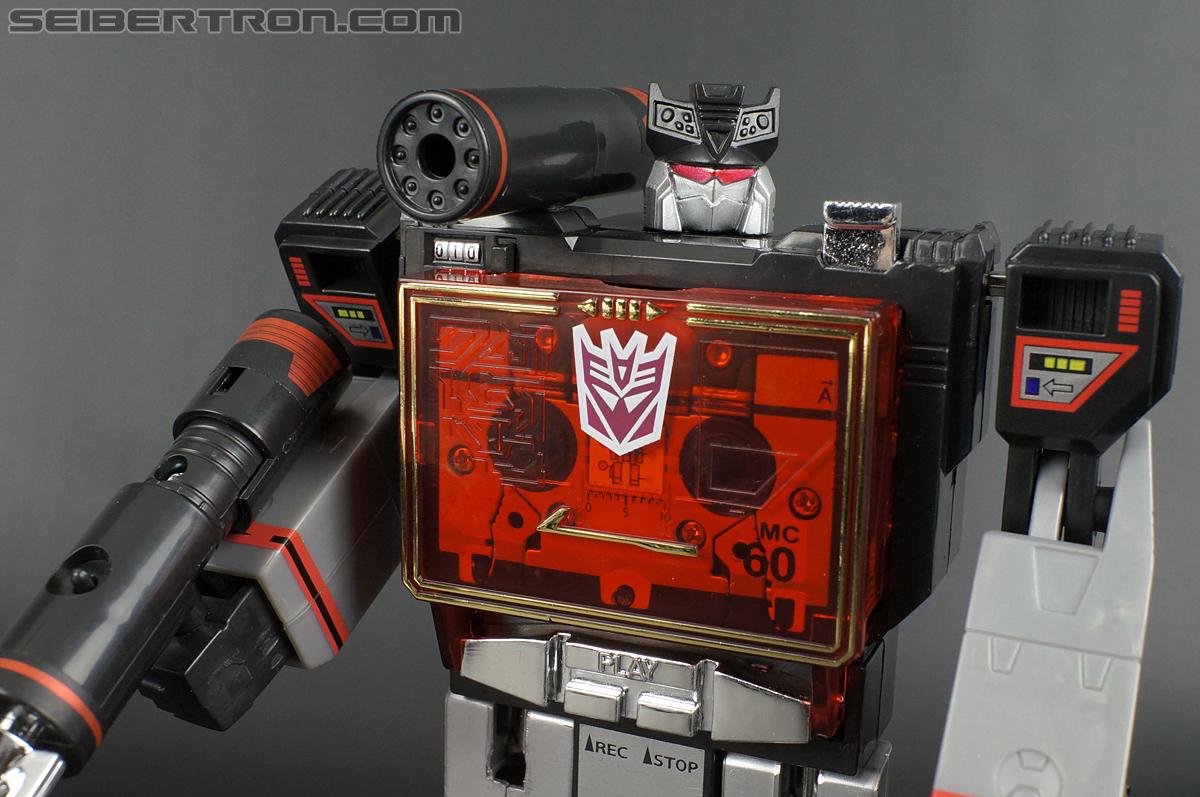 Transformers Encore Enemy (Image #49 of 159)