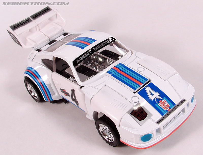 Transformers Encore Jazz (Meister) (Image #23 of 91)