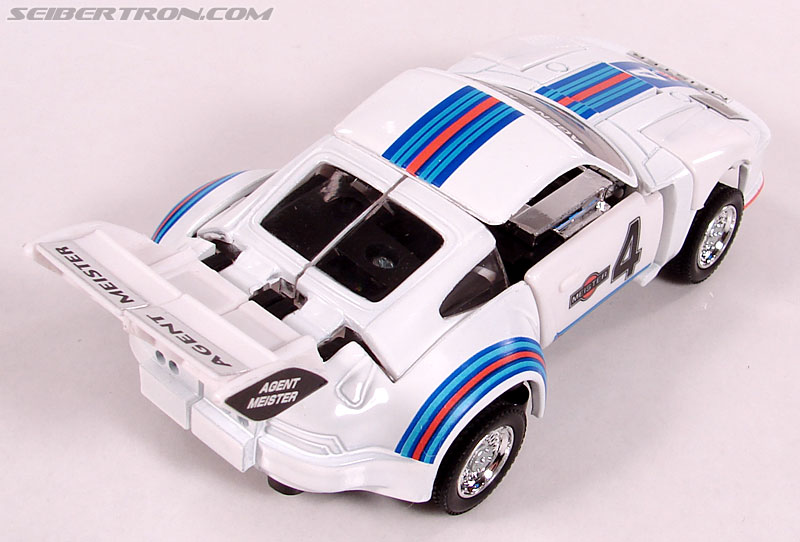 Transformers Encore Jazz (Meister) (Image #25 of 91)